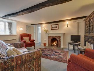 Lew Quarry Cottage - 976078 - photo 3