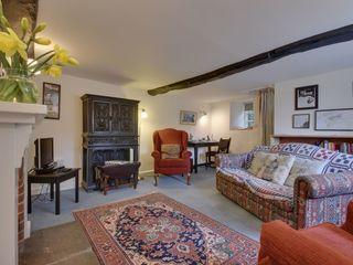 Lew Quarry Cottage - 976078 - photo 4