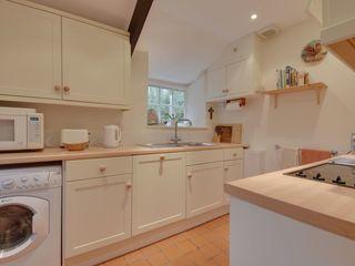 Lew Quarry Cottage - 976078 - photo 7