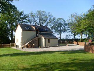 Acorn Cottage - 976090 - photo 2
