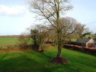 Acorn Cottage - 976090 - photo 3