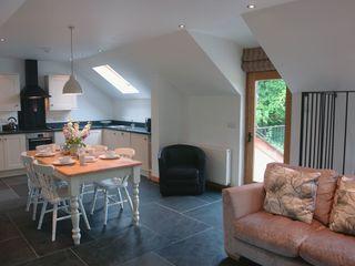 Acorn Cottage - 976090 - photo 4
