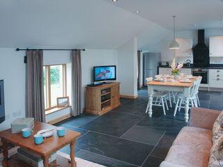 Acorn Cottage - 976090 - photo 6