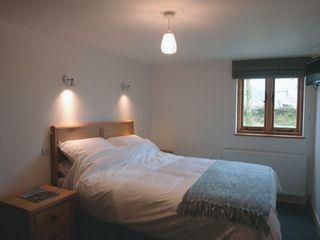 Acorn Cottage - 976090 - photo 7