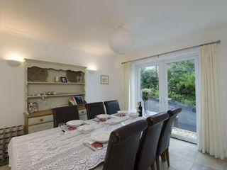 Cotfield House - 976125 - photo 10