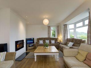 Cotfield House - 976125 - photo 4