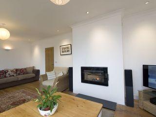 Cotfield House - 976125 - photo 5