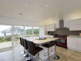 Cotfield House - 976125 - photo 9