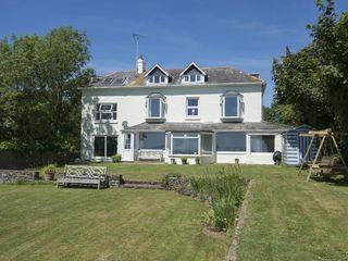 Landcombe Cottage - 976127 - photo 3