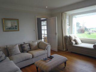Landcombe Cottage - 976127 - photo 7