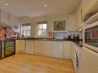 Landcombe Cottage - 976127 - photo 10