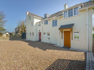 Landcombe Cottage - 976127 - photo 2