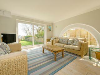Landcombe Cottage - 976127 - photo 5
