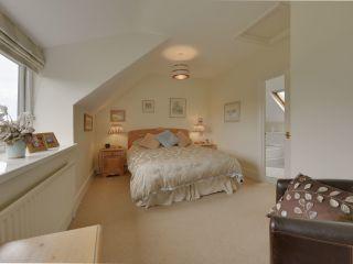Linney Cottage - 976128 - photo 8