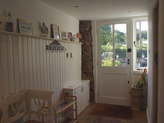 Wassail Cottage - 976131 - photo 10