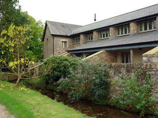 Wassail Cottage - 976131 - photo 2