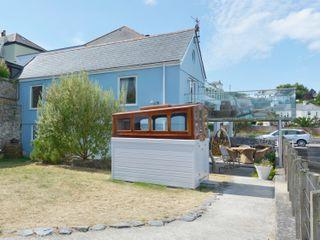 Drift Cottage - 976153 - photo 3