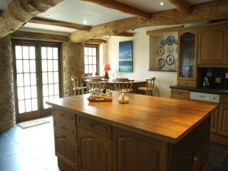 East Bickleigh - 976183 - photo 9