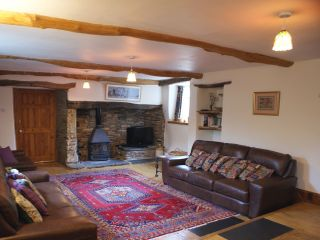 East Bickleigh - 976183 - photo 3