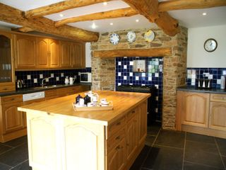 East Bickleigh - 976183 - photo 7