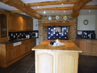 East Bickleigh - 976183 - photo 8