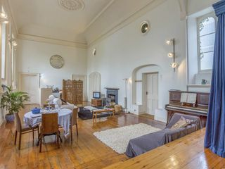 The Music Room - 976188 - photo 5