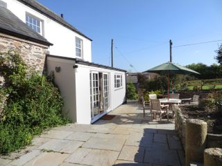 Withymore Cottage photo 1