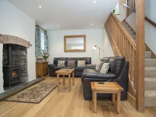 Withymore Cottage - 976209 - photo 4