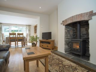 Withymore Cottage - 976209 - photo 5