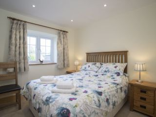 Withymore Cottage - 976209 - photo 9