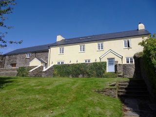 Lower Widdicombe Farm - 976227 - photo 2