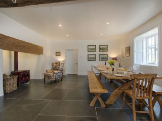 Lower Widdicombe Farm - 976227 - photo 4