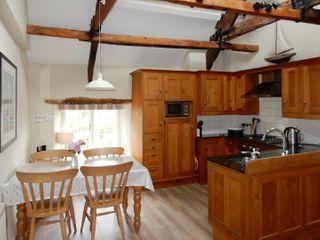 Cherry Tree Cottage - 976280 - photo 8