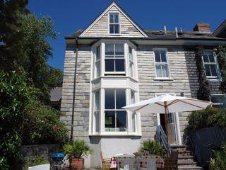 Shore Lodge photo 1