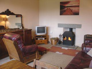 Tresungers Cottage - 976304 - photo 3
