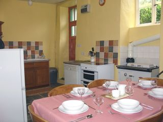 Tresungers Cottage - 976304 - photo 6