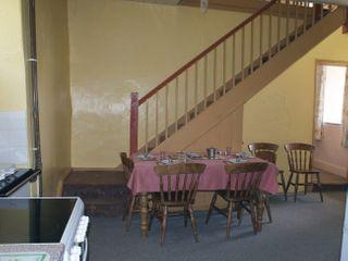 Tresungers Cottage - 976304 - photo 7