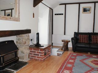 Millers Cottage - 976319 - photo 4