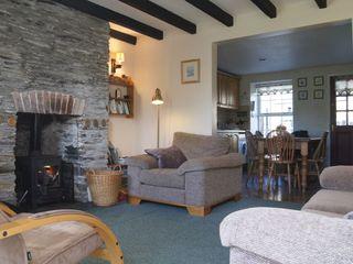 Primrose Cottage - 976329 - photo 3