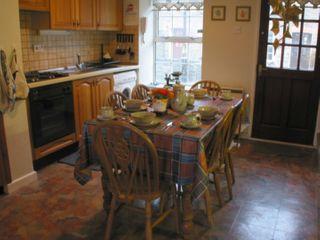 Primrose Cottage - 976329 - photo 4