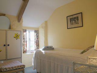 Trewethern Barn - 976357 - photo 9