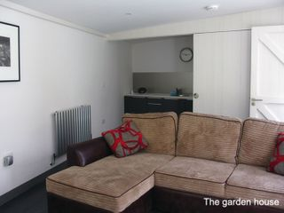 3 Newhall Green - 976361 - photo 10