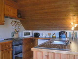 Tregonhawke Farm Apartment - 976400 - photo 5