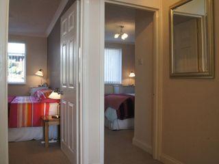 Apartment 66 - 976437 - photo 9