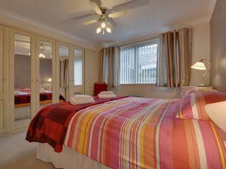 Apartment 66 - 976437 - photo 10