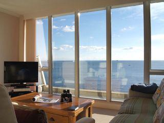 Apartment 66 - 976437 - photo 3