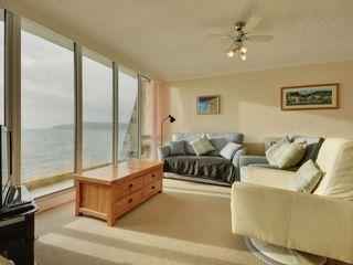 Apartment 66 - 976437 - photo 4