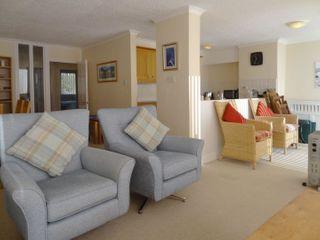 Apartment 66 - 976437 - photo 5