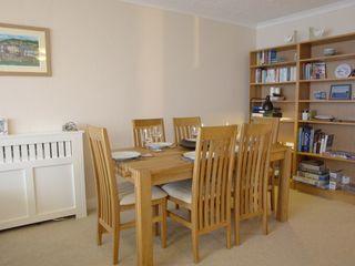 Apartment 66 - 976437 - photo 6