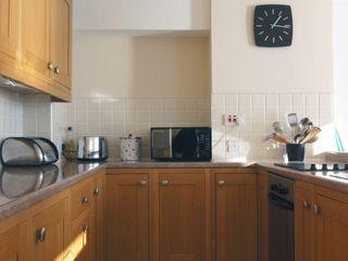 Apartment 66 - 976437 - photo 7